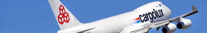 111 - حمل بار هوایی از دبی و امارات