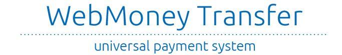 23 - خدمات پرداخت با وب مانی