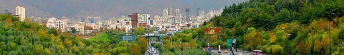 41 - حمل درب به درب اکسپرس داخل تهران