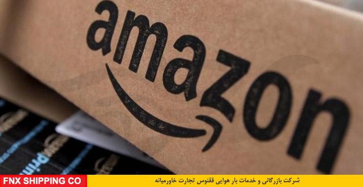 5 1 - خرید از Amazon