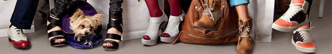70 - خرید پوشاک برند از اتریش و مجارستان