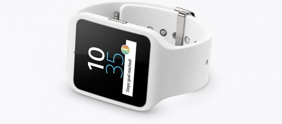 smartwatch-3-
