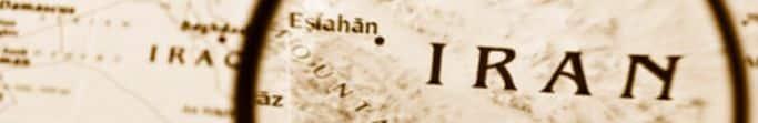 6 - اخذ مجوز دولتی