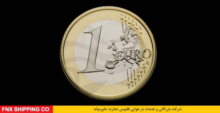 47 - حواله یورو , حواله ارزی
