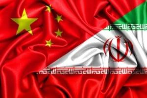 چرا  باید یک نماینده مطمئن در چین داشته باشیم؟