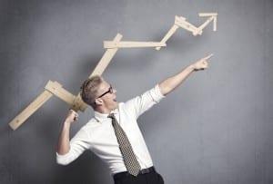 ۶ نکته برای اجرای یک کسب و کار و بهبود دانش شخصی خود