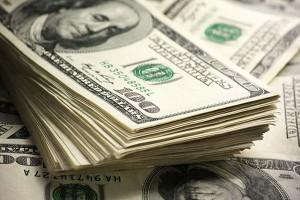 بانکهای بزرگ آمریکا نرخ ارز را دستکاری کردند