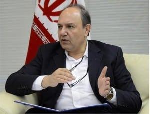 بعد از برجام کشتیهای ایرانی مانعی برای تردد ندارند