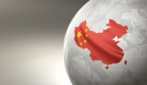 چه کالاهای را از چین وارد کنیم  ؟