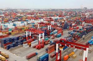 رشد ۲۴۱ درصدی صادرات عبوری از مرز سومار طی امسال