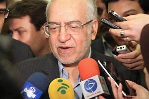امکان مبادله مستقیم بانکی ایران و چین هنوز فراهم نشده است