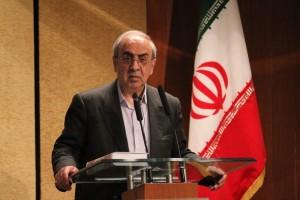 قرارداد ۶۶۰ میلیون یورویی رنو با ایران/ سهم فرانسه ۶۰ درصد