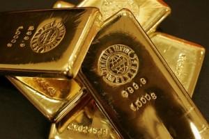 خوشبینی بازار به افزایش قیمت طلای جهانی