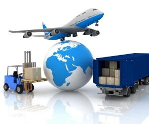 رشد ۲۲۴درصدی صادرات ایران به اروپا