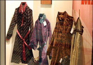لباسهای بُنجل با قیمتهای آنچنانی!