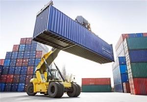 روند ادامهدار کاهش صادرات و افزایش واردات ایران