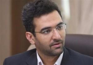 وزیر ارتباطات: سه مجموعه ماهواره در کشور آماده پرتاب است