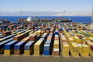 بهرهمندی ۲۵۸واحد تولیدی از تسهیلات جدید صادرات فرآوردههای نفتی