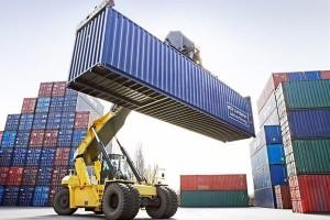 صادرات بیش از ۹۴۴ میلیون دلار کالا از طریق گمرکات استان کرمانشاه