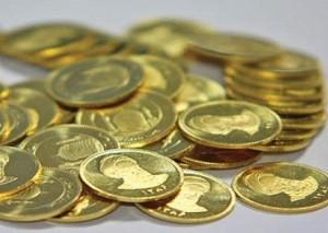 شیوه جدید تعیین نرخ سکه