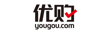 ch14 - لیست وبسایت های معتبر کشور چین