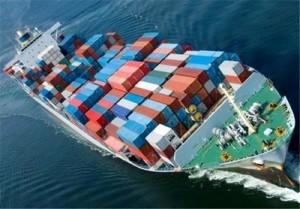 گردش مالی تجاری ایران و قزاقستان ثابت ماند