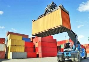 رشد اقتصادی ایران تنها از طریق صادرات ممکن است