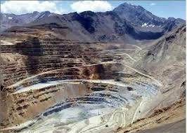افزایش ۸درصدی وزن صادرات بخش معدن و صنایع معدنی/ واردات ۱۰درصد کم شد