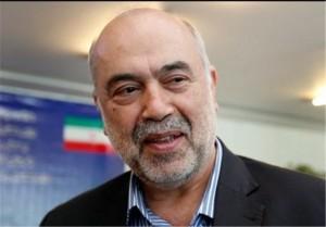 جواب رد ایران به پیشنهاد انگلیسیها