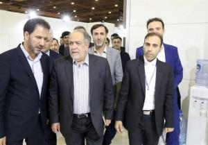 مقابله به مثل با ترکیه در قیمتگذاری کالاهای ایرانی