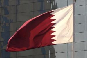دولت قطر اجاره بهای شرکت ها را به نصف کاهش می دهد