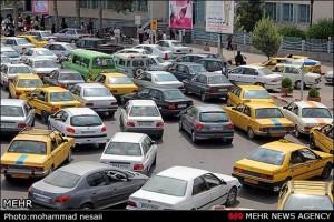تولید خودروهای پرمصرف با فشار خودروسازان از سر گرفته شده است