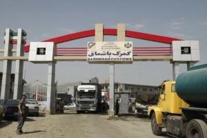 مرز ایران با سلیمانیه عراق از فردا بازگشایی میشود