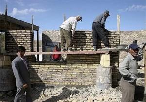 ارائه تسهیلات ویژه ساخت مسکن برای بازگشت به روستا
