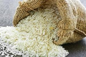 دولت واردات برنج را آزاد کرد