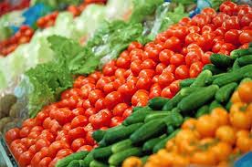 دلیل گرانی گوجه فرنگی