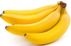 حقوق ورودی موز سبز ۲۰ درصد شد/واردات به ازای صادرات سیب و پرتقال