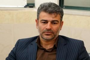 صادرات استان کرمان ۱۶ درصد کاهش یافته است