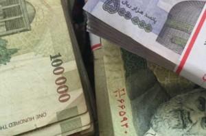 تهاتر سهجانبه بدهی دولت، بخشخصوصی و بانکها در لایحه بودجه ۹۷