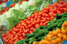 دلیل گرانی گوجه فرنگی/گرانفروشی سیبزمینی و پیاز تخلف است