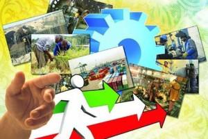 وزیر اقتصاد برای تولیدکنندگان چه کند؟