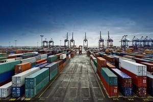لغو ممنوعیت ثبت سفارش و واردات کالاهای مستعمل ابلاغ شد – خبرگزاری مهر | اخبار ایران و جهان