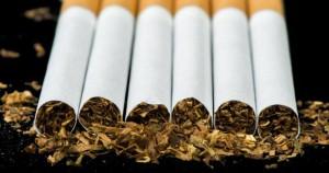 افزایش ۳ تا ۴ برابری برخی برندهای سیگار