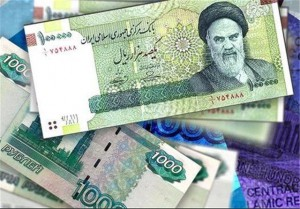 دستور وزیراقتصاد برای رسیدگی مالیاتی به وضعیت واردکنندگان خودرو با ارز ۴۲۰۰ تومانی خارج از روال اداری