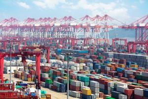 ضوابط چگونگی برگشت ارز حاصل از صادرات کالاهای غیر نفتی به چرخه اقتصادی کشور