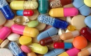 ارزی که به دارو نرسید صرف واردات اقلام غیرحیاتی شد