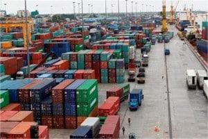 لیست شرکت های حمل و نقل بین المللی ایران ( پارت اول )