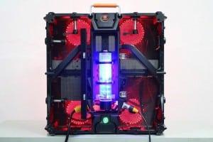 ماینر ASICminer Zeon 180K – ماینر زئون ۱۸۰K