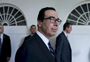 وزیر خزانهداری آمریکا: به خریداران نفت ایران معافیت میدهیم – اخبار تسنیم