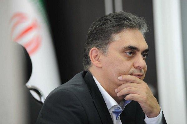 2769284 - تعهد صادرکنندگان در بازارهای جهانی خدشه دار شد - خبرگزاری مهر   اخبار ایران و جهان